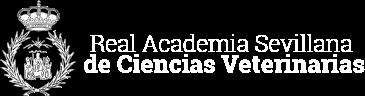 Real Academia Sevillana de Ciencias Veterinarias